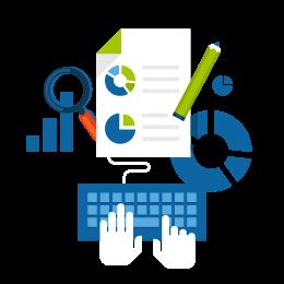 Analytics & Insights Services